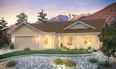 New Home Construction Gardnerville Nv