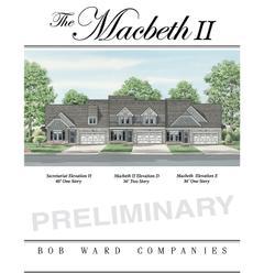 Macbeth II