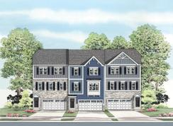 Lexington - Garden Glen: Abingdon, Maryland - Ward Communities