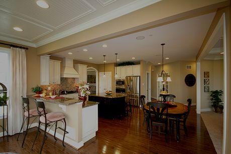 Kitchen-in-Augusta-at-Blakes Legacy-in-Bel Air
