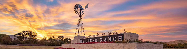 'Dry Creek Ranch' by Boise Hunter Homes in Boise
