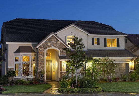 6 Bonadelle Development Corp Communities In Fresno Ca Newhomesource