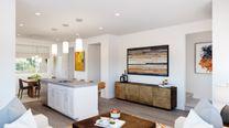 Volara by Bonanni Development in Orange County California