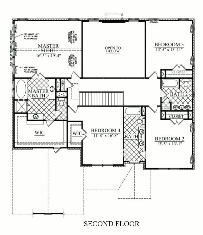 at rivers edge medford additionally 3 bedroom apartments arlington tx