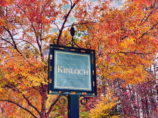 Kinloch Coach Homes,23103