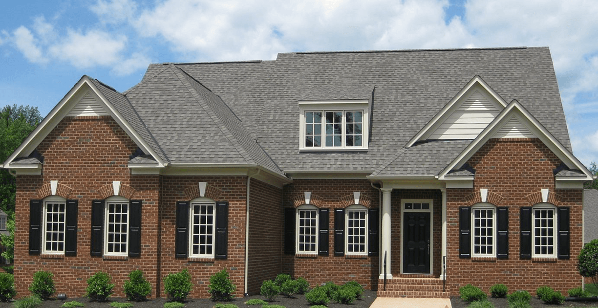 'Kinloch Coach Homes' by Boone Homes Inc. in Richmond-Petersburg