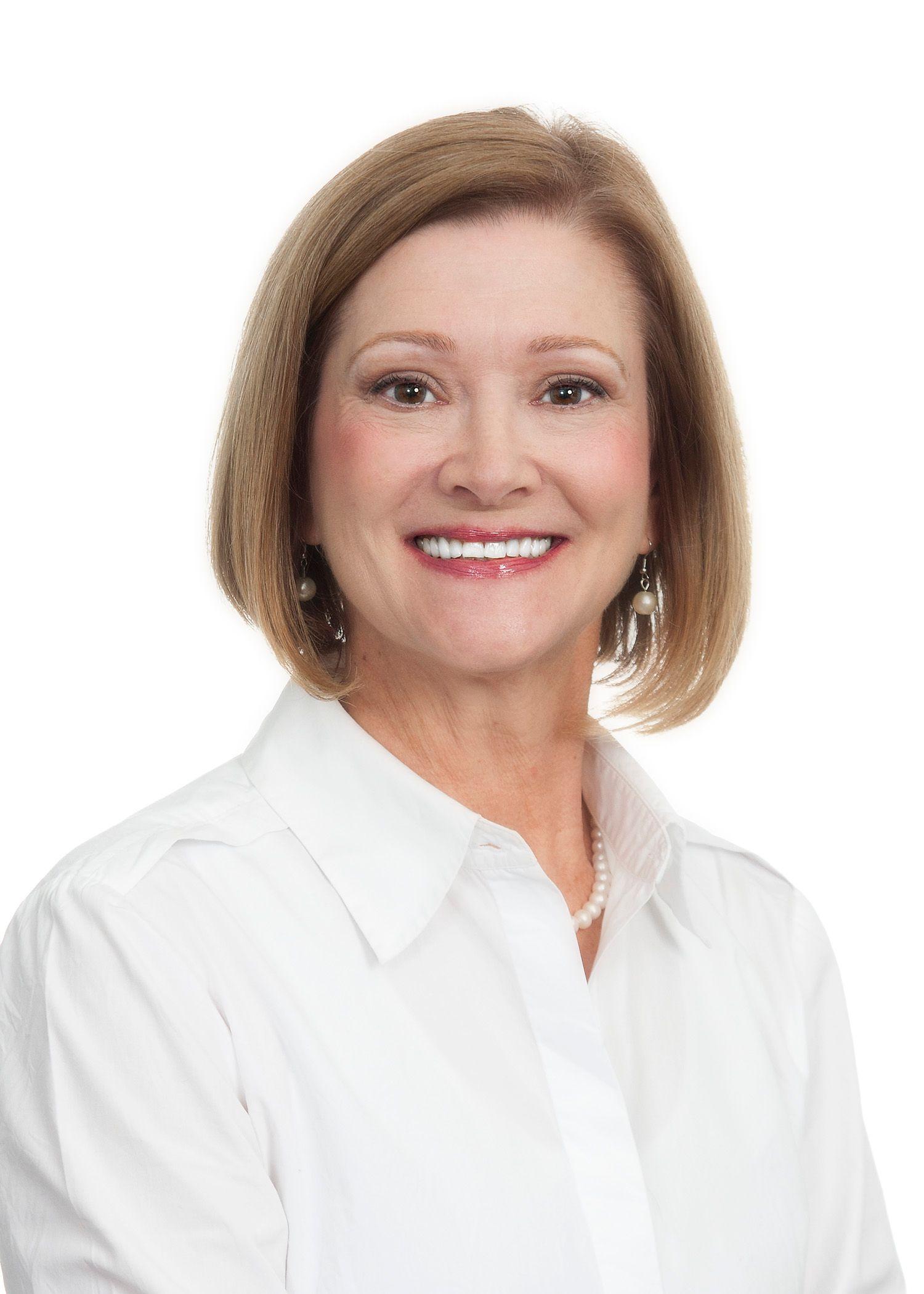 Rhonda Lindsey