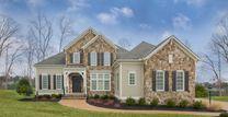 Kinloch Coach Homes by Boone Homes, Inc. in Richmond-Petersburg Virginia