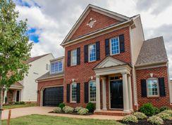 Medworth - Dominion Park at Wyndham: Glen Allen, Virginia - Boone Homes, Inc.