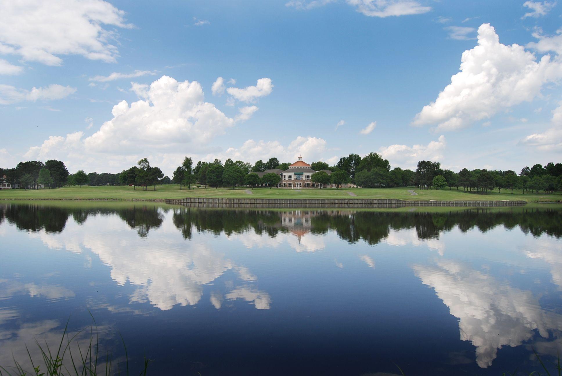 'Ellington Woods at Wyndham' by Boone Homes Inc. in Richmond-Petersburg