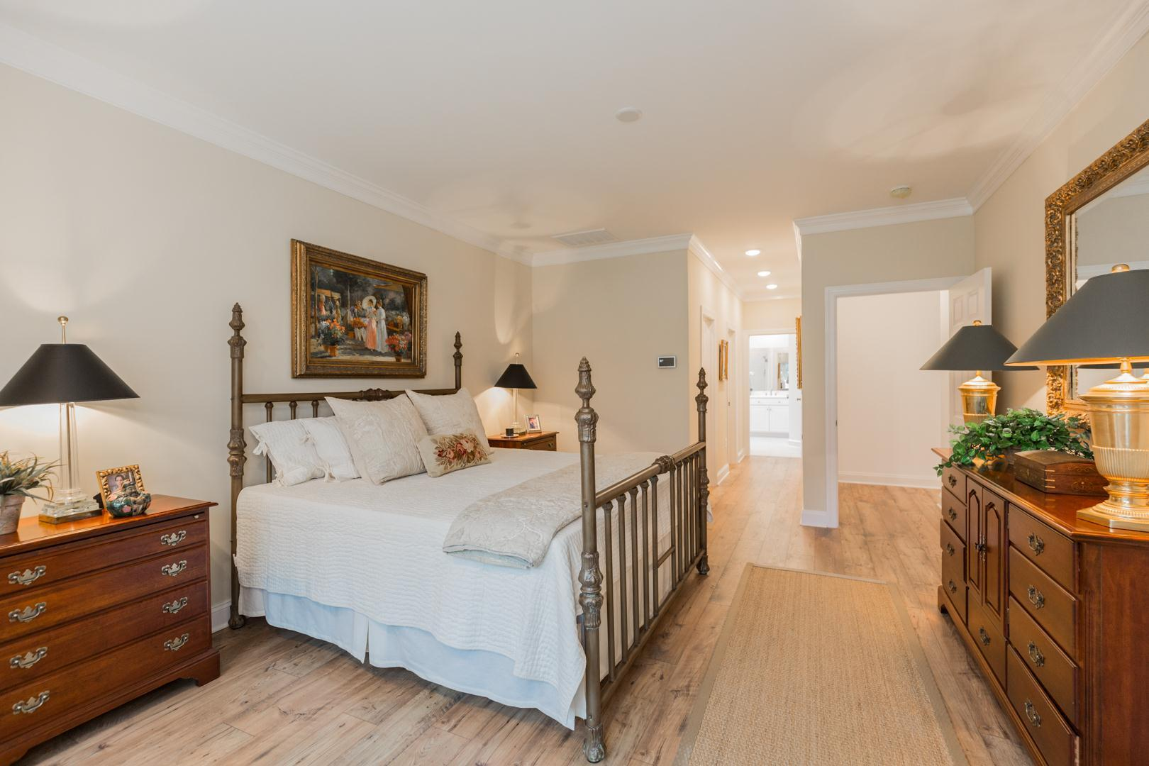 Bedroom featured in the Ashmont By Boone Homes, Inc. in Richmond-Petersburg, VA