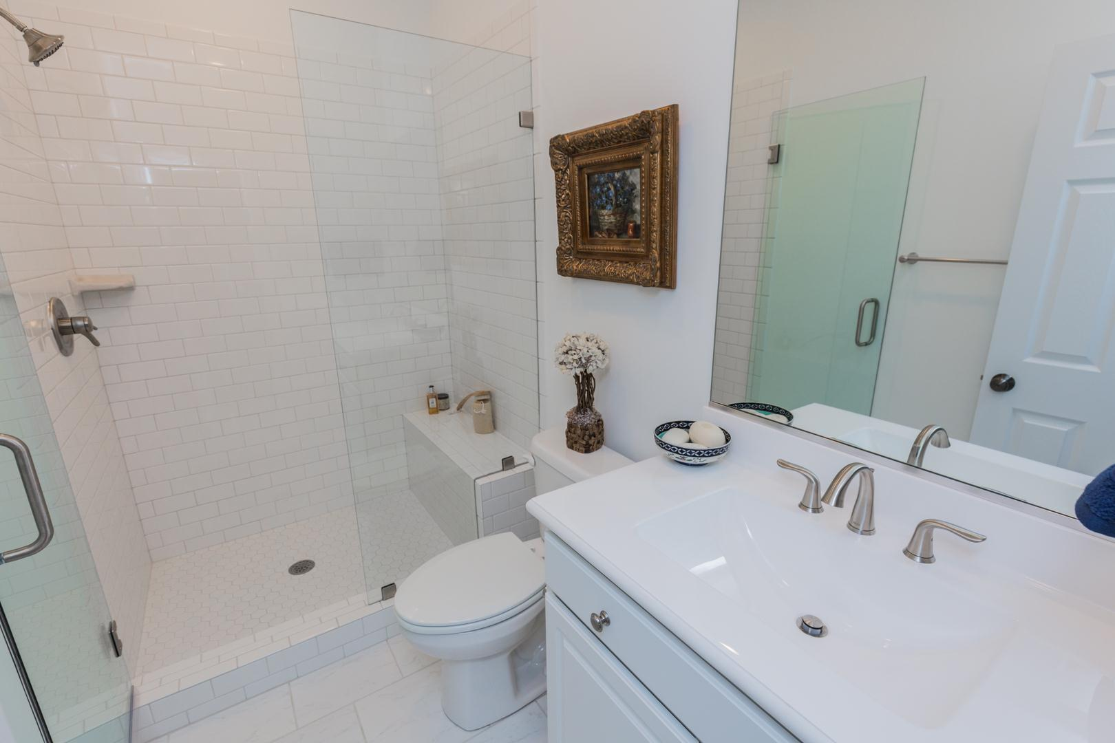 Bathroom featured in the Ashmont By Boone Homes, Inc. in Richmond-Petersburg, VA