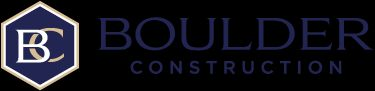 Boulder Construction by Boulder Construction in Union County New Jersey