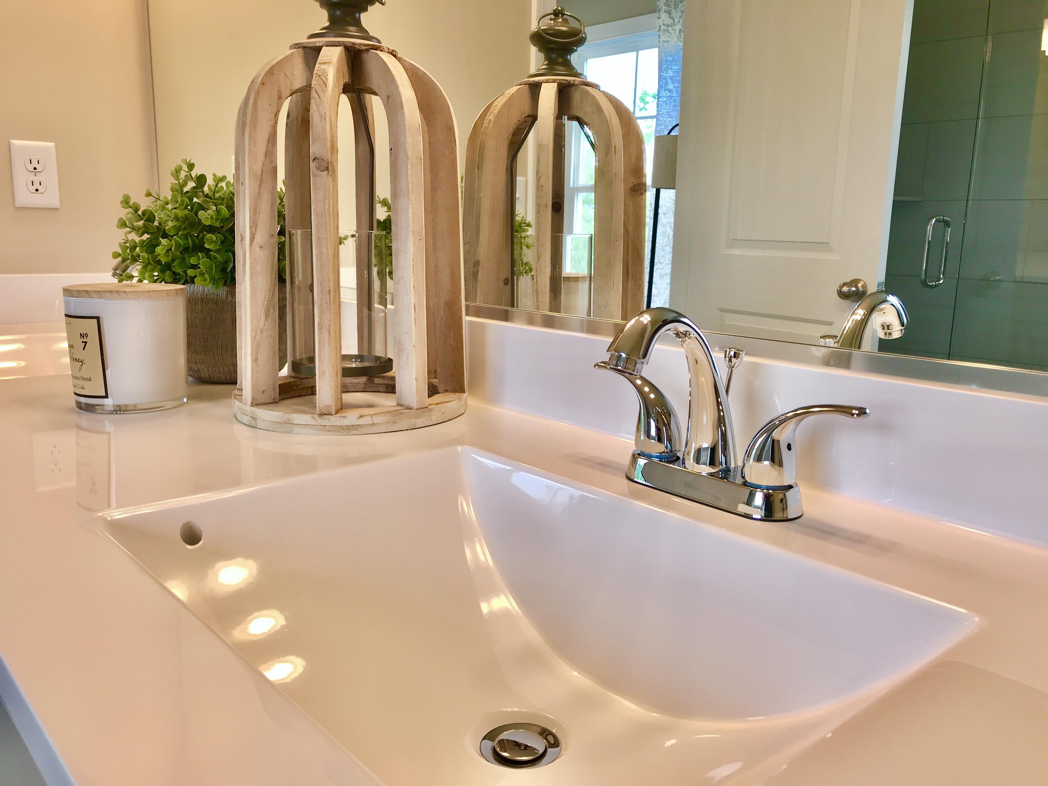 Bathroom featured in the Wren By Boyd Homes in Richmond-Petersburg, VA