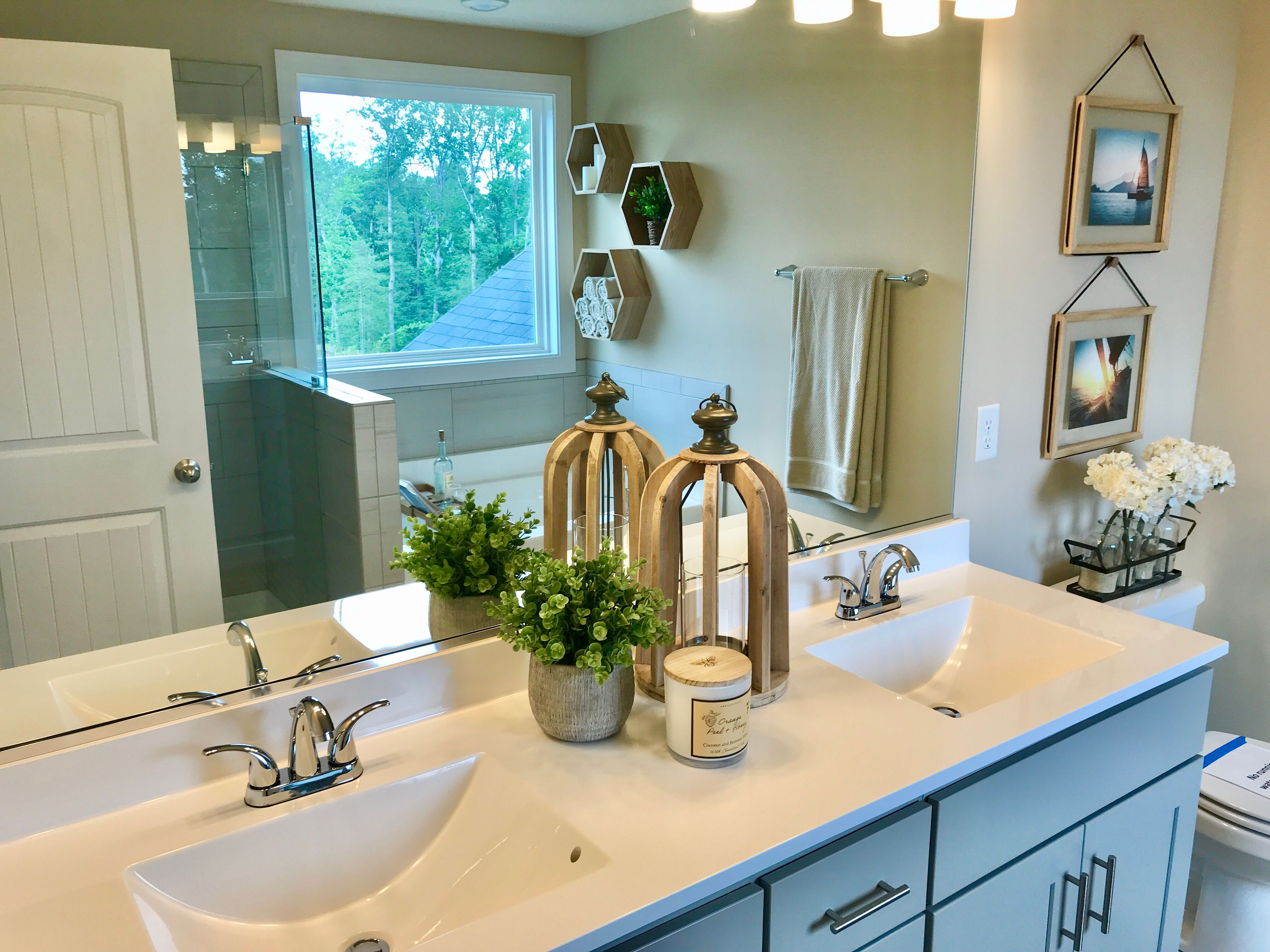 Bathroom featured in The Willow By Boyd Homes in Richmond-Petersburg, VA