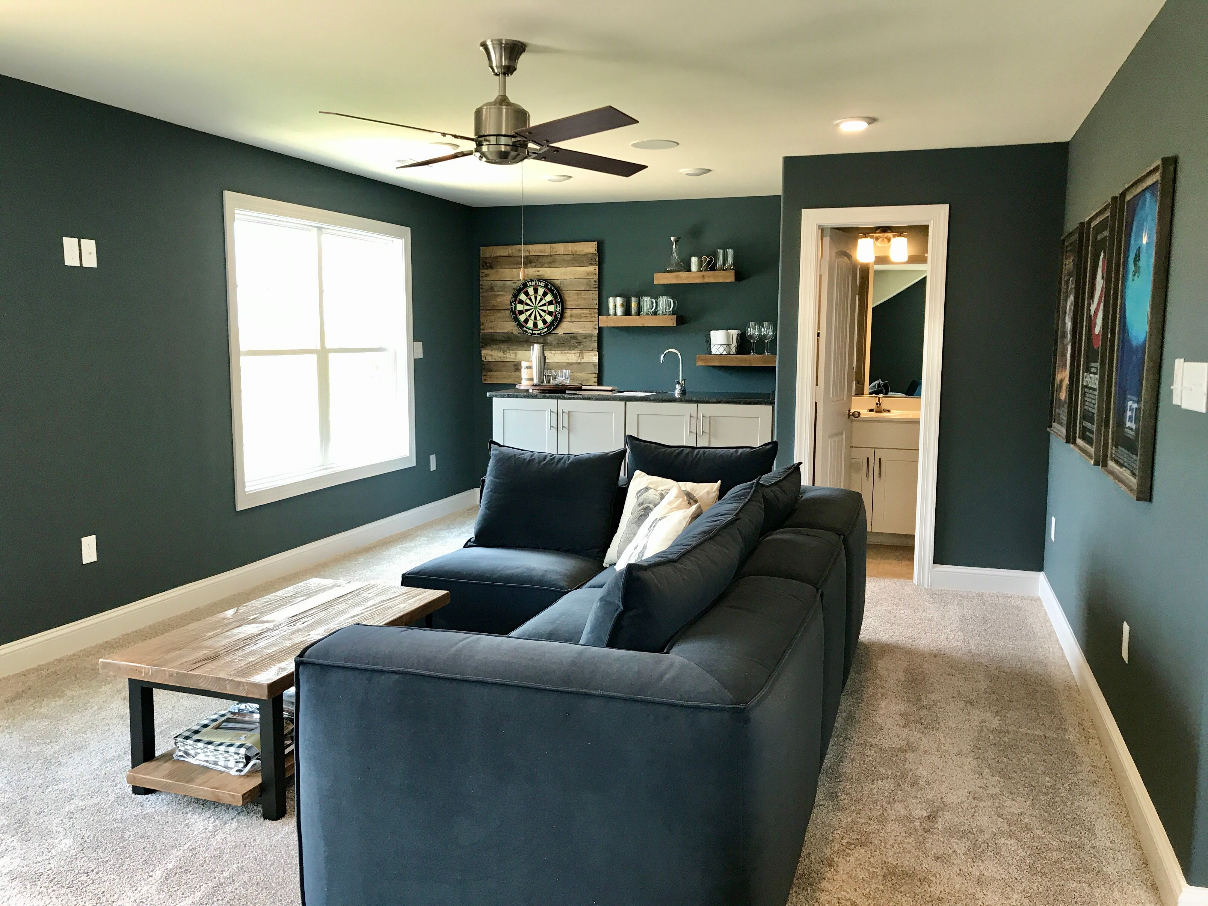 Bedroom featured in The Willow By Boyd Homes in Richmond-Petersburg, VA