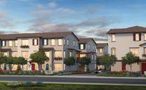 Villena by Brandywine Homes in Orange County California