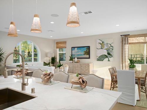 Greatroom-and-Dining-in-Plan 3-at-Bradbury-in-La Puente