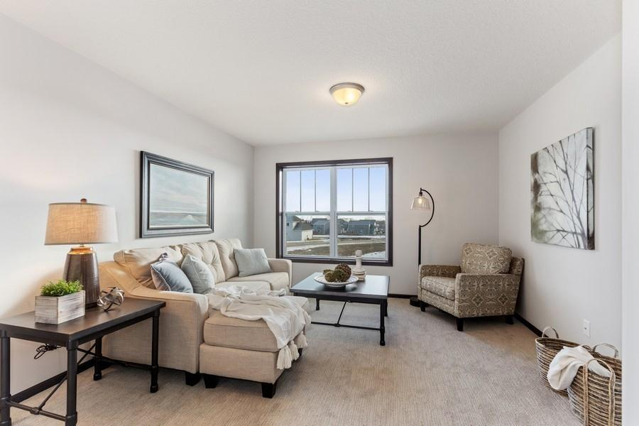 Living Area featured in The Edgestone By Brandl Anderson in Minneapolis-St. Paul, MN