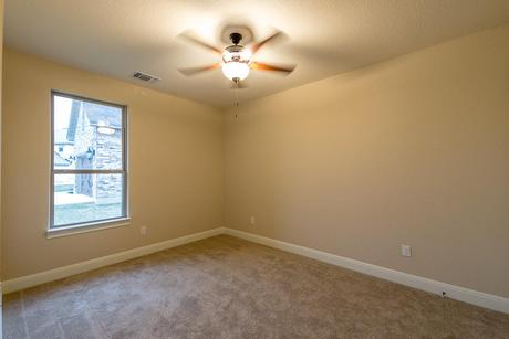 Empty-in-Plan 1-at-Bravo Country Homes Castroville-in-Castroville