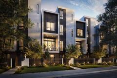 Residence 1 - Model Home