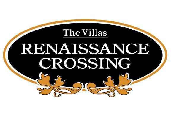 Villas at Renaissance:The Villas at Renaissance Crossing in Wentzville, Missouri