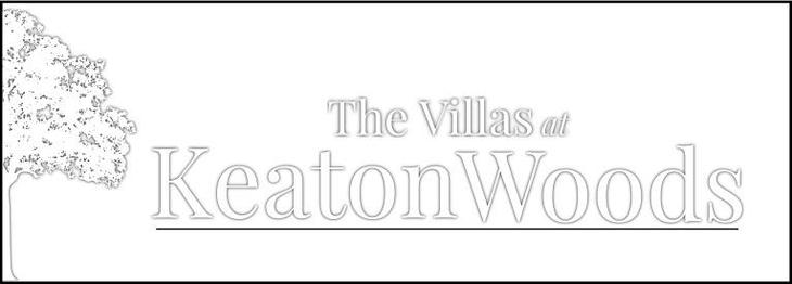 Villas at Keaton Woods,63368