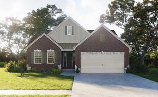Villas at Keaton Woods by Bridgewater Communities, Inc. in St. Louis Missouri