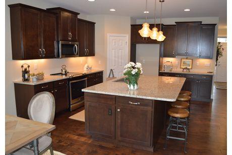 Kitchen-in-Warson-at-Villas at Prospect Village-in-Lake Saint Louis