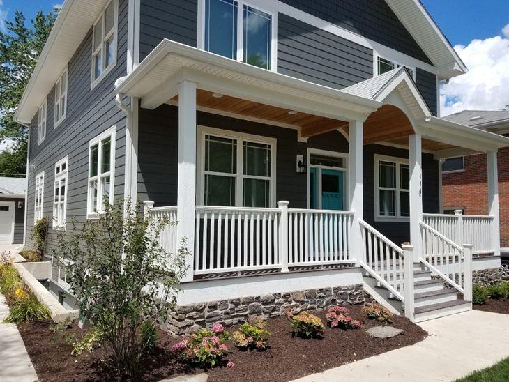 BrightLeaf Homes:A Home Unlike Any Other