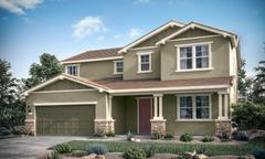 2325 Creekview Drive (Residence Four)