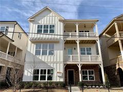 1464 Fairmont Avenue (Oakland IV)