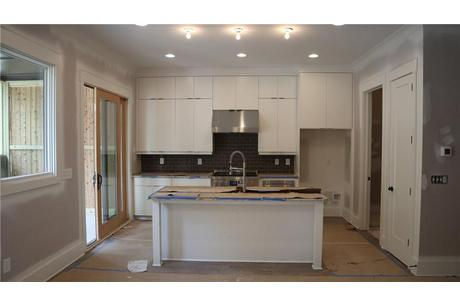 Kitchen-in-Tanyard-at-Westside Station-in-Atlanta