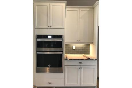 Kitchen-in-Hickory I-C-at-Manget-in-Marietta