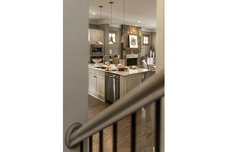 Kitchen-in-Kate A-at-Oakhurst-in-Woodstock