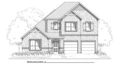 8714 Moccasin Path (2182)