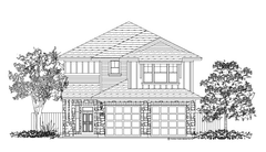 112 Winding Hollow Cove (2265 MS)