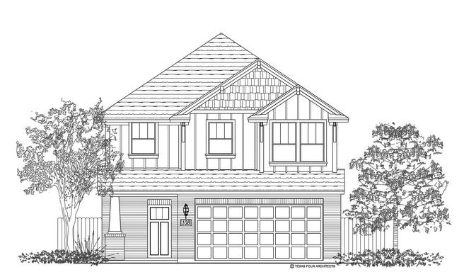 116 Winding Hollow Cove (2595 MS)