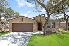 21715 Crystal Way (2038)