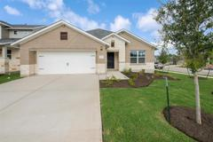 2400 Burberry Lane (2138 DB)