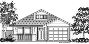 Hymeadow 1575 - Hymeadow: San Marcos, Texas - Waterloo Homes