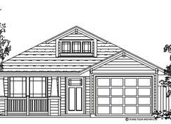 Arrowpoint 1575 - Arrowpoint: Georgetown, Texas - Waterloo Homes