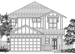Hymeadow 1668 - Hymeadow: San Marcos, Texas - Waterloo Homes