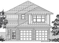 Cloverleaf 2265 - Cloverleaf: Austin, Texas - Waterloo Homes