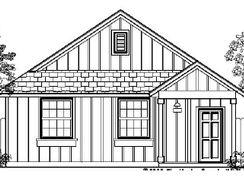 1548 Casetta - Casetta Ranch: Kyle, Texas - Waterloo Homes