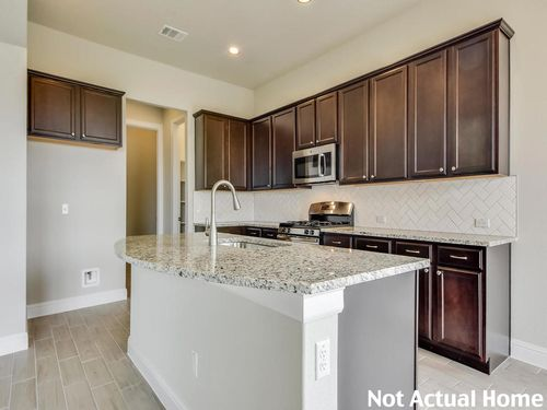 Kitchen-in-2182-at-The Enclave at Covered Bridge-in-Austin