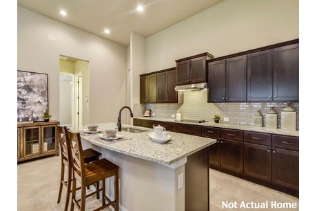 Kitchen-in-2330-at-Carmel-in-Pflugerville