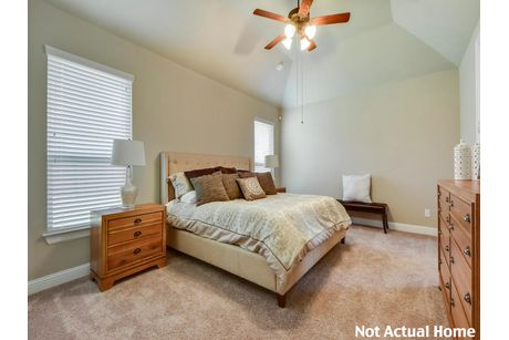 Bedroom-in-2330-at-The Enclave at Covered Bridge-in-Austin