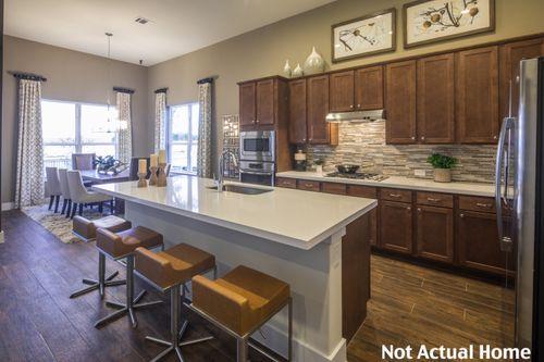 Kitchen-in-2740-at-Edgewater-in-Cedar Park