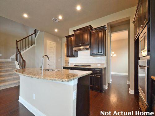 Kitchen-in-3646-at-Siena-in-Round Rock